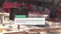 Le crédit-bail immobilier : Crédit Agricole Leasing & Factoring