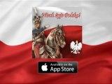 Pieśni Patriotyczne - Ostatni mazur - Polska Muzyka Patriotyczna i Wojskowa