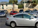 Pre-owned cars Near St. Petersburg, FL | Pre-owned vechicles around St. Petersburg, FL