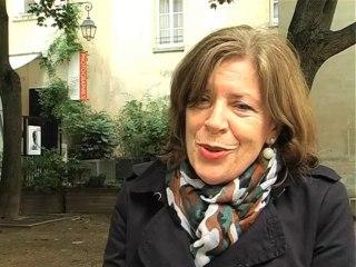 Vidéo de Dominique Paravel