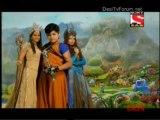 Jo Biwi Se Kare Pyaar - 7th November 2013 Video Watch Online p4