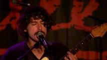"""Mars Vegetation (Live) - SELENIAN - finale du concours """"Sosh aime les inRocKs lab"""""""