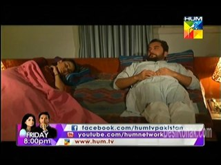Ishq Hamari Galiyon Mein - Episode 50 - November 7, 2013 - Part 1