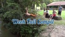 Week Fail Compil n°13