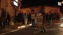 Rue Durand : les riverains s'opposent au plan de circulation de la ZAC du Nouveau St-Roch