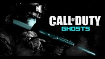 Cheats List for Call of Duty Ghosts - Ultimate - Game Trainer