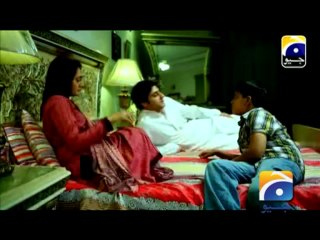 Meri Maa - Episode 48 - November 7, 2013
