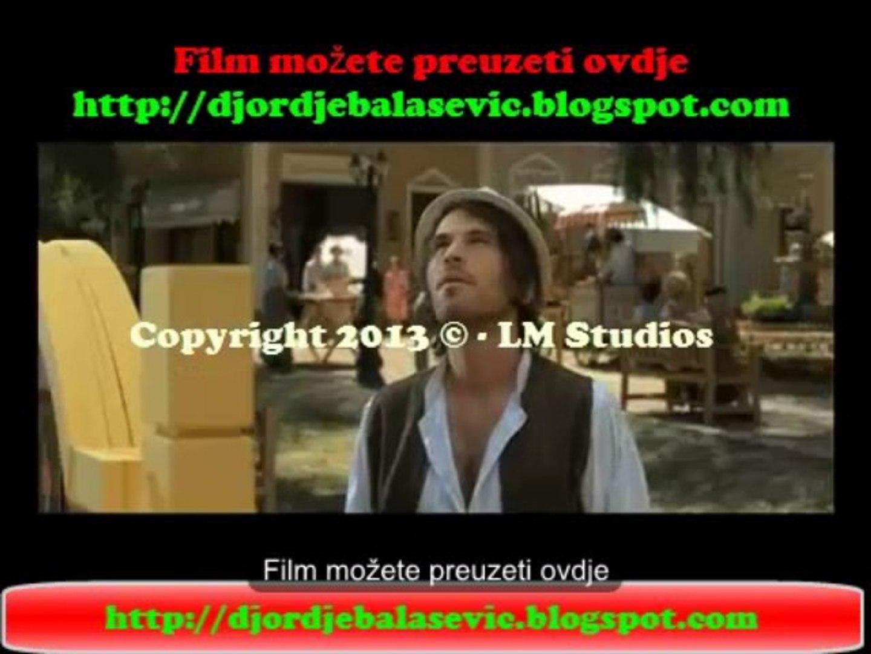 Rani film online mraz kao Djordje Balasevic