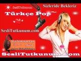 Hareketli Şarkılar 2013 - Elveda Meyhaneci [ Türkçe Remix 2013 ]