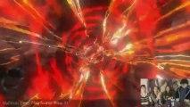 Volition plays Saints Row IV (15 of 17)