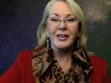 Taurus Wk Nov 11 2013 Horoscope Jennifer Angel
