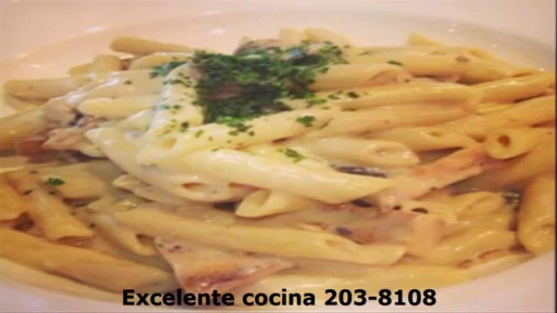 Cocina gourmet Call 2038108 Cocina gourmet