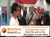 HostingCon - The Premier Annual Event for the Web Hosting & Hosted Services Industry