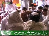 Pakistan Elections 2013 Swat Valley Results NA-29 NA-30 PK-80 PK-81 PK-82 PK-83 PK-84 PK-85 PK-86 - Swat Valley Urdu News Videos Pictures and General Information [Daily Updates]