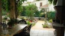 A vendre - Maison/villa - Roquefort La Bedoule (13830) - 4 pièces - 84m²