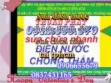 thợ chống thấm dột tại quận 2 tphcm,tell 0837431165