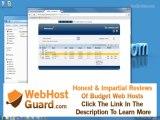 Upload website file by file to 000webhost.com free web hosting service