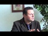 Aversa (CE) - Corso di italiano per stranieri nella Casa della Cultura (07.11.13)