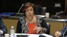 Intervention de Marie-Christine DALLOZ - Budget (commission élargie) Crédits 2014 - Agriculture, alimentation, forêt et affaires rurales