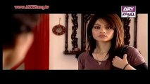 Haal-e-Dil, Episode 24, 7-11-13