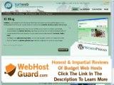 hosting blog wordpress-software hoteles-wordpress espanol