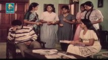 Malayalam comedy movie Oru Kadha Oru Nunakkadha clip 6