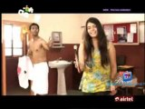 Yeh Hai Aashiqui 8th November 2013 Video Watch Online pt3