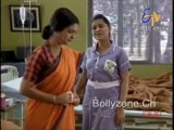 Katha Dilam 8th November 2013 Video Watch Online part1