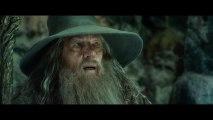 El Hobbit: La desolación de Smaug - Trailer final en español (HD)