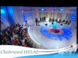 Meyer LAHMI présente Chahrazed HELAL dans une reprise d'Hédi JOUINI...ELLI TAADA OU FET
