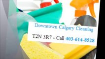 home cleaning calgary-country maid cleaning company calgary