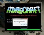 Free Minecraft Premium Leaked Minecraft Premium Account Generator [15 July 2013]
