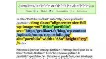 Tutoriel PHP - Les expressions régulières