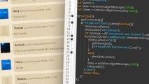 Tutoriel PHP - Créer un tchat en Ajax/PHP