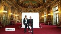 DEIZO ACADEMY Talents des Cités 2013