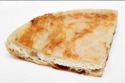 burek-recipe