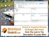 Como Conseguir Dominio y Hosting Gratuito How to Get Free hosting and Domain (.TK). Usando DNS