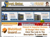 Host Gator Review - Web Server Hosting, Cheap Web Hosting, Business Web Hosting