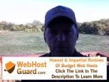 How To Make Money - Free Marketing System - Website Hosting - Custom Airbrushing