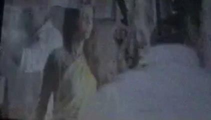Satya 2 (2013) Watch Online Part 3