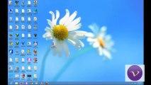 How to Activate Windows 8 Pro Build 9200 - Windows 8 Activator Crack Loader 2013 (No surveys)