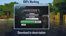 Minecraft Accounts Generator Download - Get the Latest Free Minecraft Premium Accounts