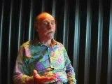 Vídeo-Entrevista con Howard Rheingold