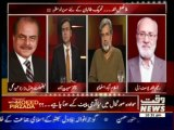 Tonight With Moeed Pirzada 08 November 2013