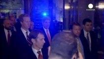 Iran, nucleare: accordo forse vicino, a Ginevra anche Ministri Russia, Cina