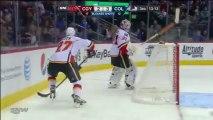 NHL.2013.11.08.CGY@COL.720p (1)-002 (1)-002