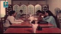 Malayalam comedy movie Oru Kadha Oru Nunakkadha clip 13