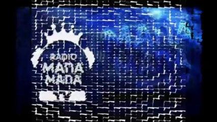 UNI-MANABAND - MASSIMO DI CADALDO -  Radio Manà Manà - All News All Music