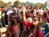 Pakistan Idol 20 Sep 2013 - Pakistan Idol Audition - Pakistan Singers are Joining Pakistan Idol 2013 By GlamurTV