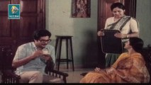 Malayalam comedy movie Oru Kadha Oru Nunakkadha clip 20